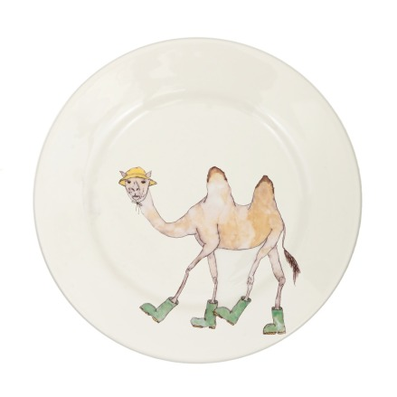 SP-CW_Aide_plate_camel_wellies