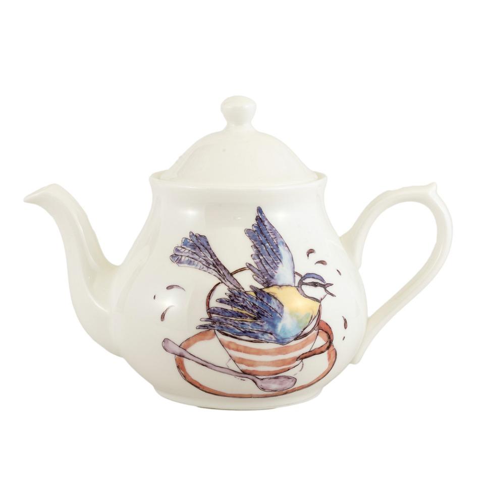 TP-BB_Teapot_bird_bath_smaller